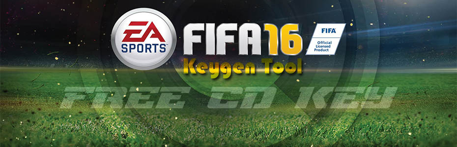 fifa 16 free product codes for origin