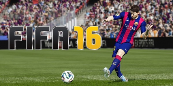 gameplay fifa 16 image 1