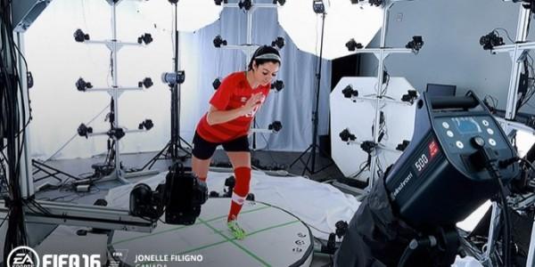 gameplay fifa 16 image 2