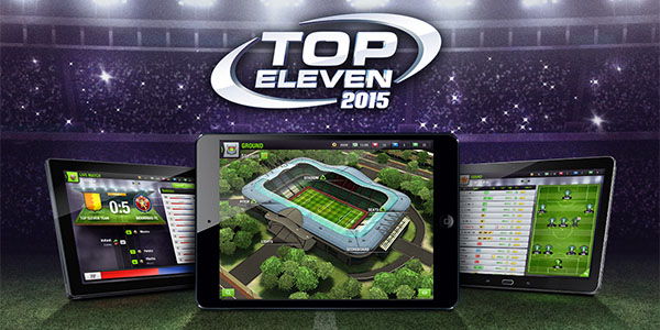 top eleven hack and free tokens