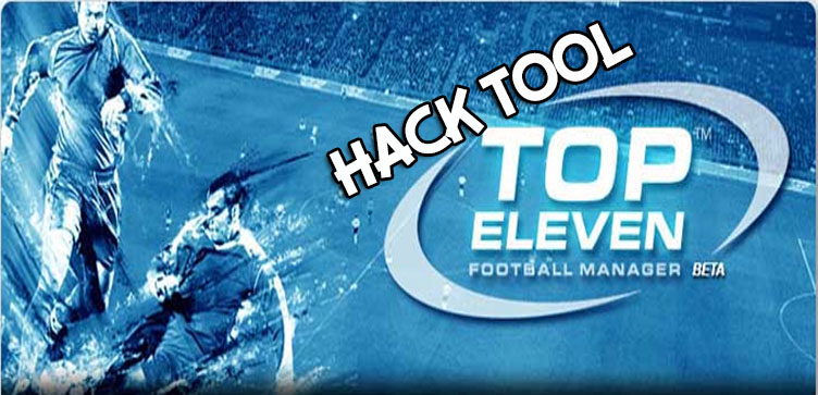 free tokens and cash with our software top eleven hack