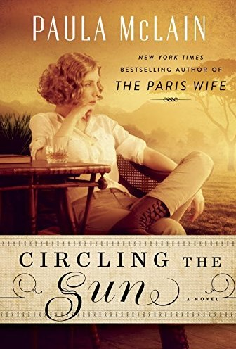 get Circling the Sun A Novel ebook