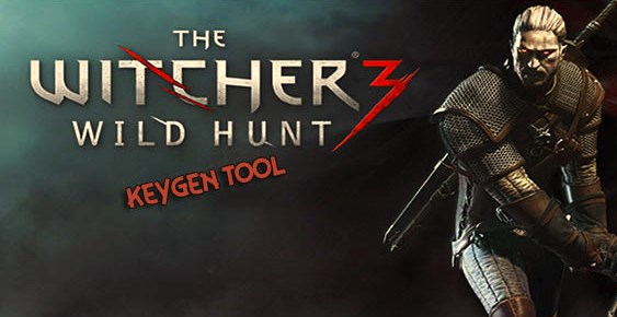 The Witcher 3 Wild Hunt free cd key giveaway 2015