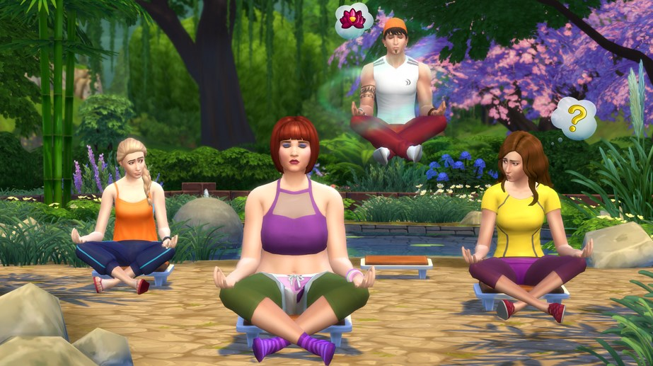 how to get new sims 4 spa day dlc for free.. download our the sims 4 spa day keygen