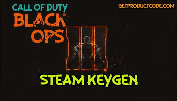 black ops 3 gratis online kode