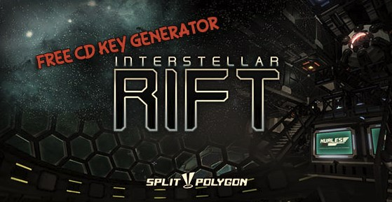 How to get Interstellar Rift CD Key STEAM