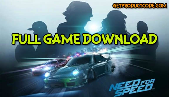 Download need for speed 2015