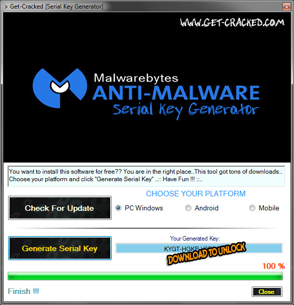 Malwarebytes-Anti-Malware-serial-key
