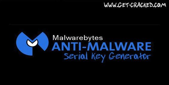 Malwarebytes Keygen 2015