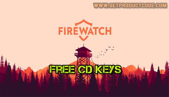 Firewatch code generator