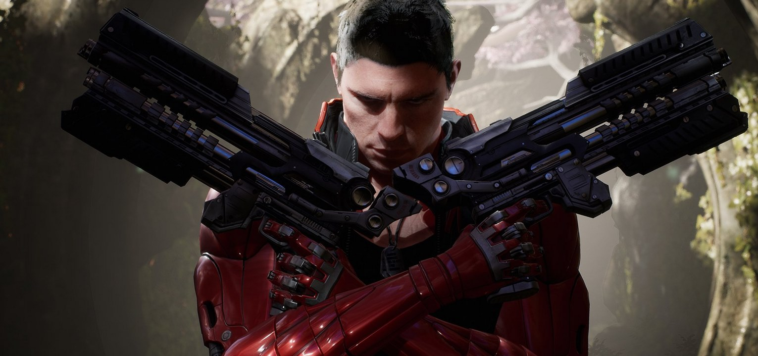 Paragon getproductcode