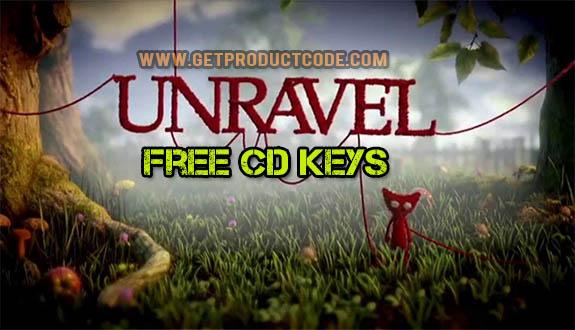 Unravel code generator