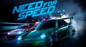 Need for Speed 2016 cheap cd key