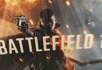 watch battlefield 1 official trailer