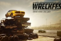 Wreckfest download free