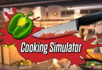 Cooking Simulator download free
