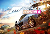 Forza Horizon 4 download right now
