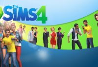 The Sims 4 Download Free