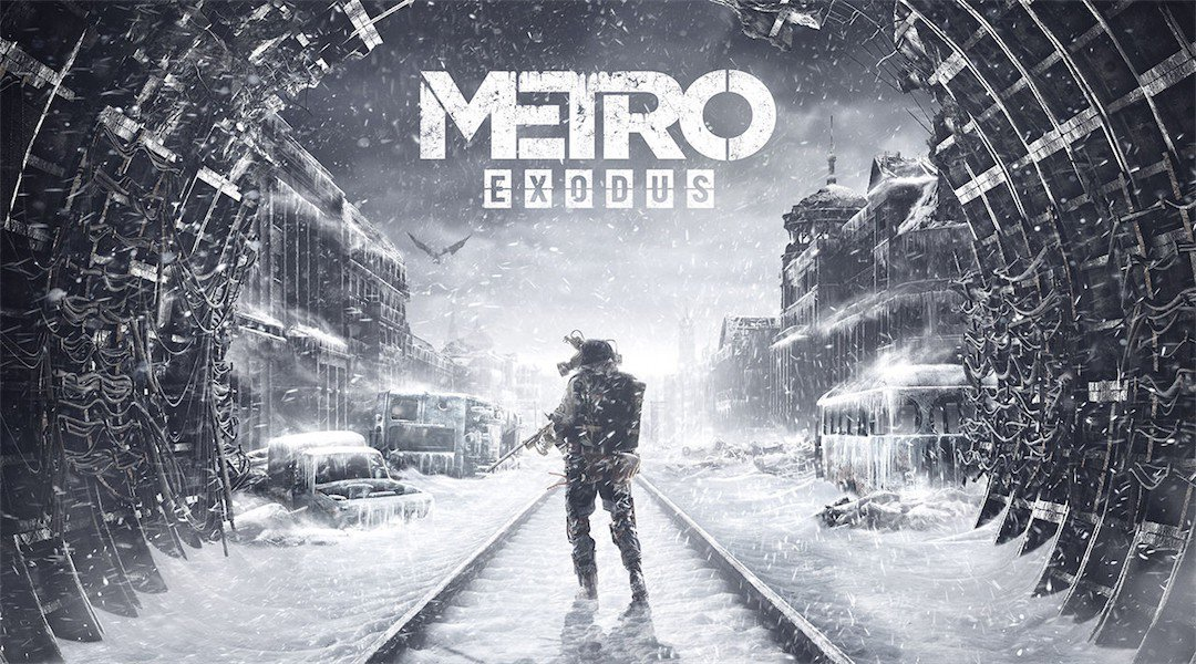 download metro exodus game