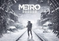 metro exodus download game