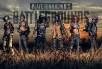 pubg download free