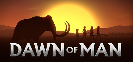 Dawn van Man Download gratis
