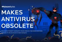 Malwarebytes 3.7.1 download free