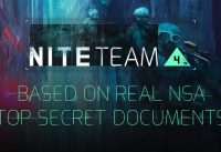 NITE Team 4 Download Free