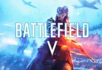 Battlefield V Download Free