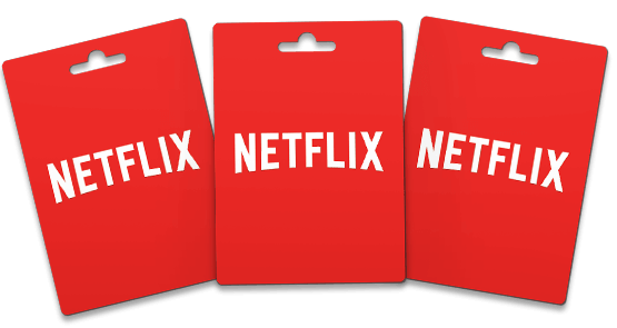 generate netflix gift card codes