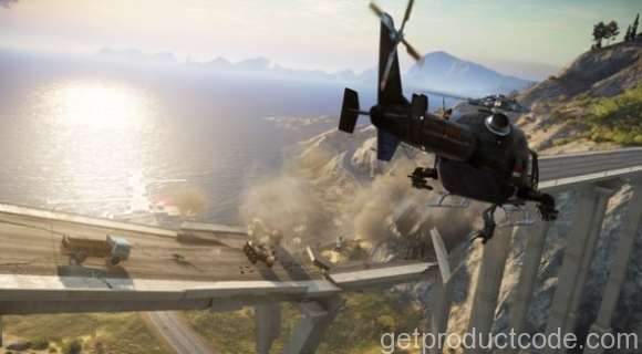 Just cause 2 steam product key generator free download
