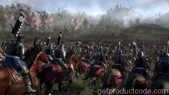 product key generator empire total war version