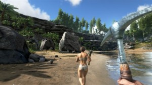ARK-Survival-Evolved-cd-key-hack-steam-code-3