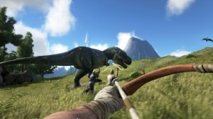 ARK-Survival-Evolved-cd-key-hack-steam-code-6