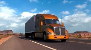 American-Truck-Simulator-getproductcode-1