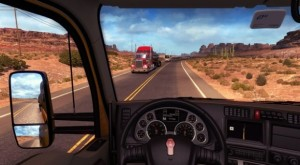 American-Truck-Simulator-getproductcode-2