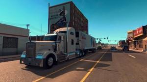 American-Truck-Simulator-getproductcode-3