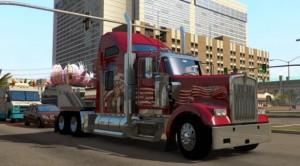 American-Truck-Simulator-getproductcode-6