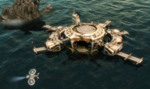 Anno-2070-steam-keygen-tool-5