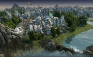 Anno-2070-steam-keygen-tool-6