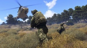 Arma-3-steam-keygen-1