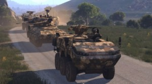 Arma-3-steam-keygen-2