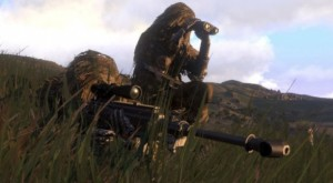 Arma-3-steam-keygen-5
