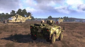 Arma-3-steam-keygen-6