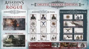 Assassins-Creed-Rogue-Keygen-1