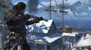 Assassins-Creed-Rogue-Keygen-2