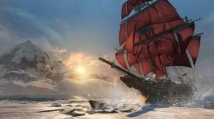Assassins-Creed-Rogue-Keygen-4