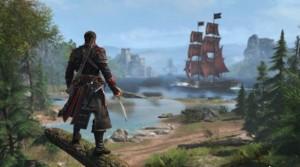 Assassins-Creed-Rogue-Keygen-5