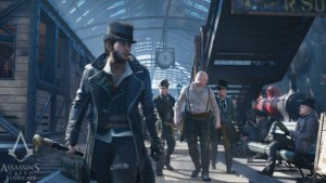 Assassins-Creed-Syndicate-cd-key-giveaway-1
