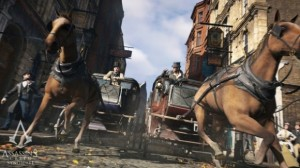 Assassins-Creed-Syndicate-cd-key-giveaway-2